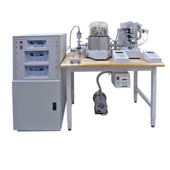 Kalibrační systém ADCS-601