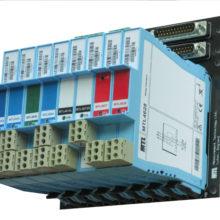 Galvanické oddělovače MTL4600
