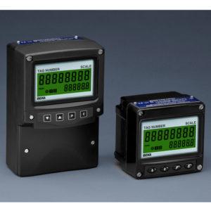 BA314E_BA314G_tachometers_is_field