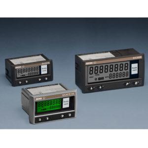 BA367E_BA368E_BA367E-SS_counters_is_panel