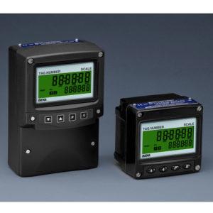 BA374E_BA374G_timer_clocks_is_field