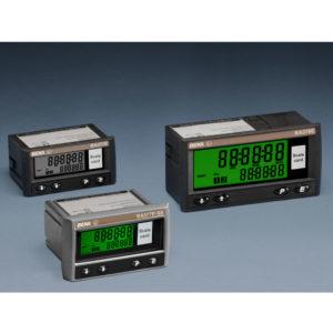 BA377E_BA377E-SS_BA378E_timer_clocks_is_panel