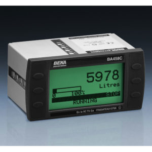 BA458C_flow_batch_controller_is_panel