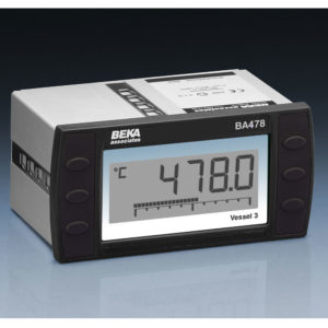 BA478C_indicating_temperature_transmitter_is_panel