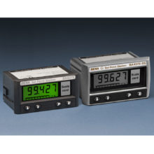 BA627E_BA427E-SS_setpoints_standard_and_ss
