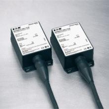 MA4000