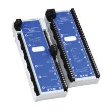 Nová generace multiplexerů řady MTL830C