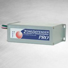 Přepěťové ochrany ZoneDefender PRO