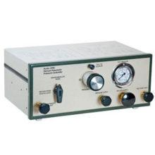Manuální regulátor tlaku řady 3990