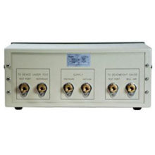 Ruční regulátor tlaku 3990
