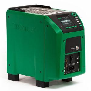 Provozní teplotní pícka Beamex řady FB