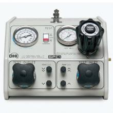 GPC1-16000