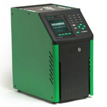 Metrologické teplotní pícky Beamex řady MB