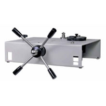 Generátor /regulátor tlaku MPG2-H™