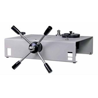 Manuální kapalinový generátor /regulátor tlaku MPG2-H™
