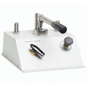 Vzduchová porovnávací pumpa P5510
