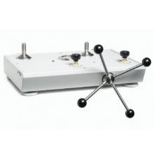 Vzduchová porovnávací pumpa P5513
