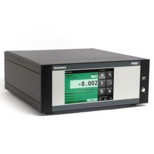Automatický regulátor tlaku Beamex POC8