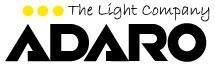 Logo Adaro