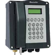Průmyslový telefon ResistTel