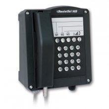 Průmyslový telefon ResistTel MB