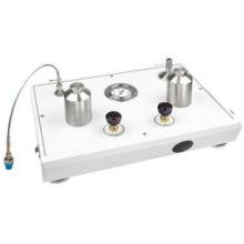 Oddělovač kapalina/plyn P5523