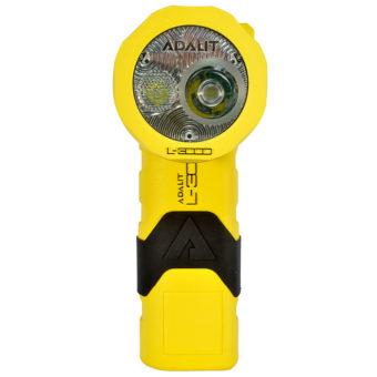 Adalit L-3000