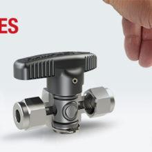 Plug valve assembly