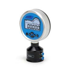 Digitální diferenčmí tlakoměr Additel ADT681