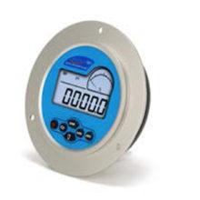 Digitální tlakoměr Additel ADT681 do panelu