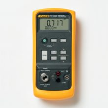 Fluke 717 kalibrátor tlaku