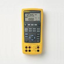 Fluke 724 Teplotní kalibrátor