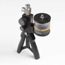 Hydraulická pumpa Fluke 700HTP-2