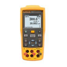Fluke 712B Kalibrátor odporových snímačů teploty