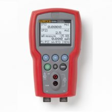 Fluke 721Ex Jiskrově bezpečný kalibrátor tlaku