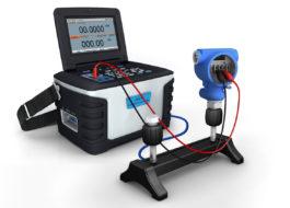 Kalibrátory ADDITEL nově v sortimentu D-Ex Instruments