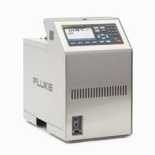 Přenosná kalibrační lázeň Fluke 6109A / 7109A