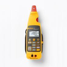Fluke 772 Provozní klešťový ampérmetr