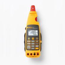 Fluke 773 Provozní klešťový multimetr