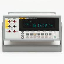 Fluke 8808A Stolní digitální multimetr