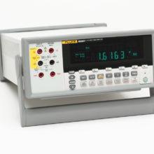 Digitální multimetr Fluke 8808A