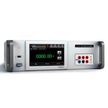 Regulátor tlaku ADDITEL 780