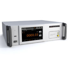 Regulátor tlaku ADDITEL780S