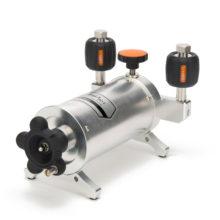 Nízkotlaká kalibrační pumpa Additel 901A