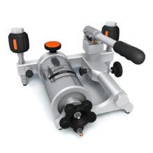 Nízkotlaká kalibrační pumpa Additel 912A