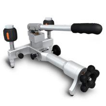 Pneumatická tlaková pumpa Additel 916