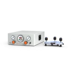 ADDITEL ADT780-3K-BST Booster + manifod
