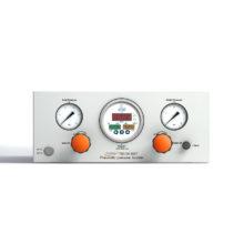 Zesilovač tlaku ADDITEL ADT780-3K-BST Booster