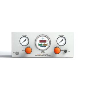 ADDITEL ADT780-3K-BST Booster