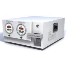 Elektrická pumpa ADT780-1K-EPUMP